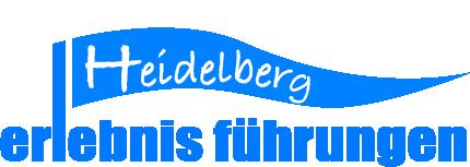 ErlebnisFührungen Heidelberg