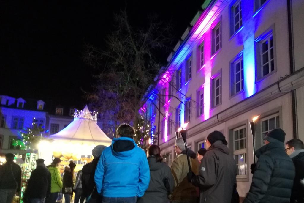 Heidelberg_fackelfuehrung_weihnachten_2019